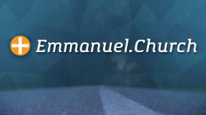 EmmanuelChurch_web